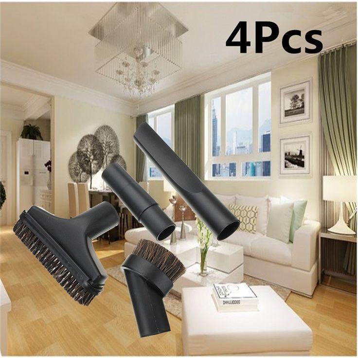 $7.42 (Buy here: https://alitems.com/g/1e8d114494ebda23ff8b16525dc3e8/?i=5&ulp=https%3A%2F%2Fwww.aliexpress.com%2Fitem%2F4-Pcs-Plastics-Black-Mini-32mm-Vacuum-Cleaner-Parts-Hoover-Tools-Pipe-Brush-Vacuum-Cleaner-Parts%2F32751326996.html ) 4 Pcs Plastics Black Mini 32mm Vacuum Cleaner Parts Hoover Tools Pipe Brush Vacuum Cleaner Parts Durable for just $7.42