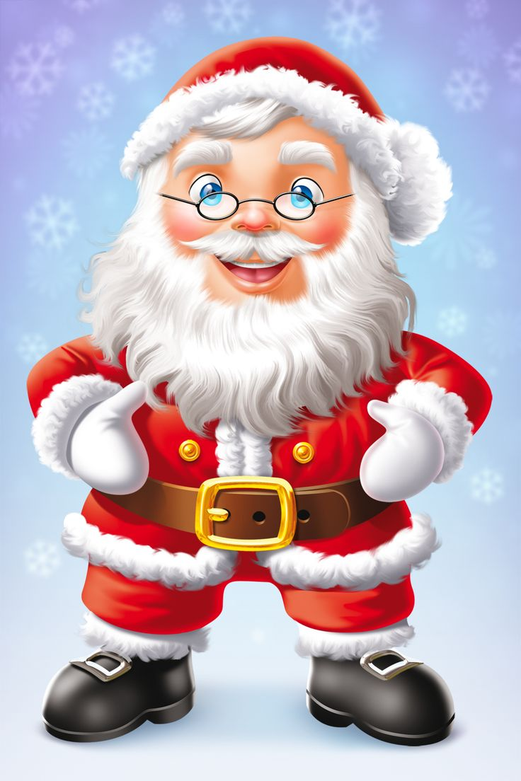 "The term ""papa noel"" is the cajun version of santa claus how to add a cajun flair to your holiday celebration by southern living magazine cajun christmas music. Description from homealterdecor.tk. I searched for this on bing.com/images"