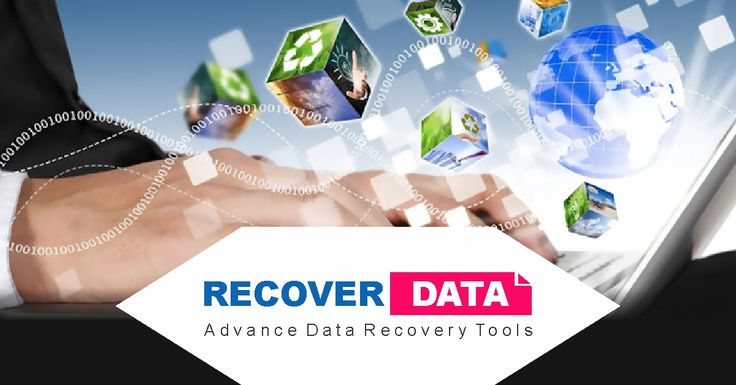 Restore lost, corrupted, formatted and accidentally deleted files with the best data recovery software by maintaining data integrity.  #DataRecovery #Software #Tools