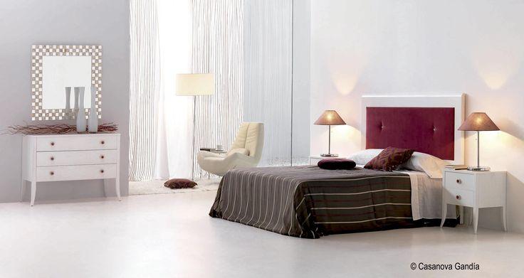 Pin de casanova gand a en furniture suspirarte cat logo - Muebles casanova catalogo ...