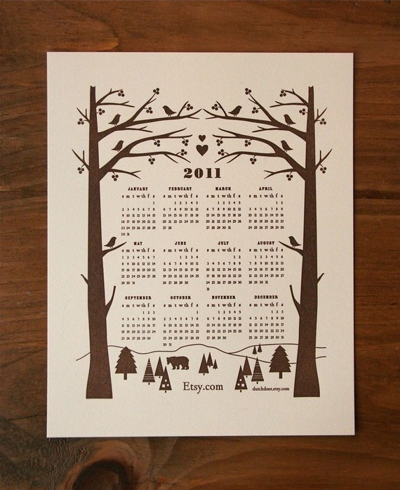 Etsy-2011-Letterpress-Calendar