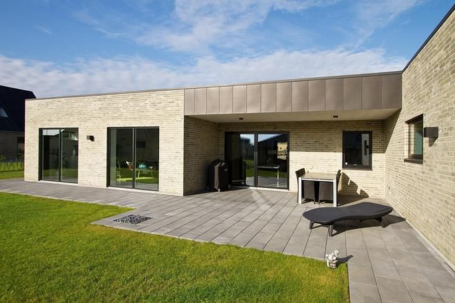 Villa, 7500 Holstebro, Skjoldet 15, Mejrup