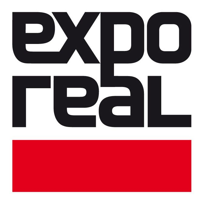 #PropertyTalents at #exporeal2015 let's meet!
