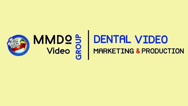 Dental Marketing | Dental Marketing Ideas For Dentists | Dental Marketing Strategies https://www.youtube.com/watch?v=NY0sw1BXpTU  Dental Marketing Ideas | Dental Office Marketing Ideas | Dental Marketing To Get More Patients  Dental marketing to get more patients has been proven to be successful for dentists in numerous locations already, using our dental marketing strategies.   Case Study: We made a video for local dentist and here's what happened.   Our VIDEO helped her gain new patients…