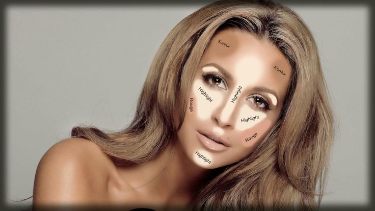 Ein Beauty Blog mit Reviews über Make Up & Fashion: Too Faced, Benefit, Ciaté, NYX, Victoria's Sercret, Quontum.High-End-Kosmetik & Glamour