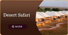 Hotel Sanjay Villas is best affordable budget hotels among Jaisalmer Hotels Which is situated near to desert, railway station, bus stand. It provide the facility of free pick up and drop off to Railway station and Bus Stand.
