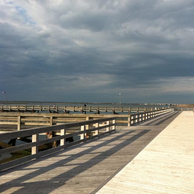38 best oglebay park images on pinterest west virginia for Jones beach fishing pier