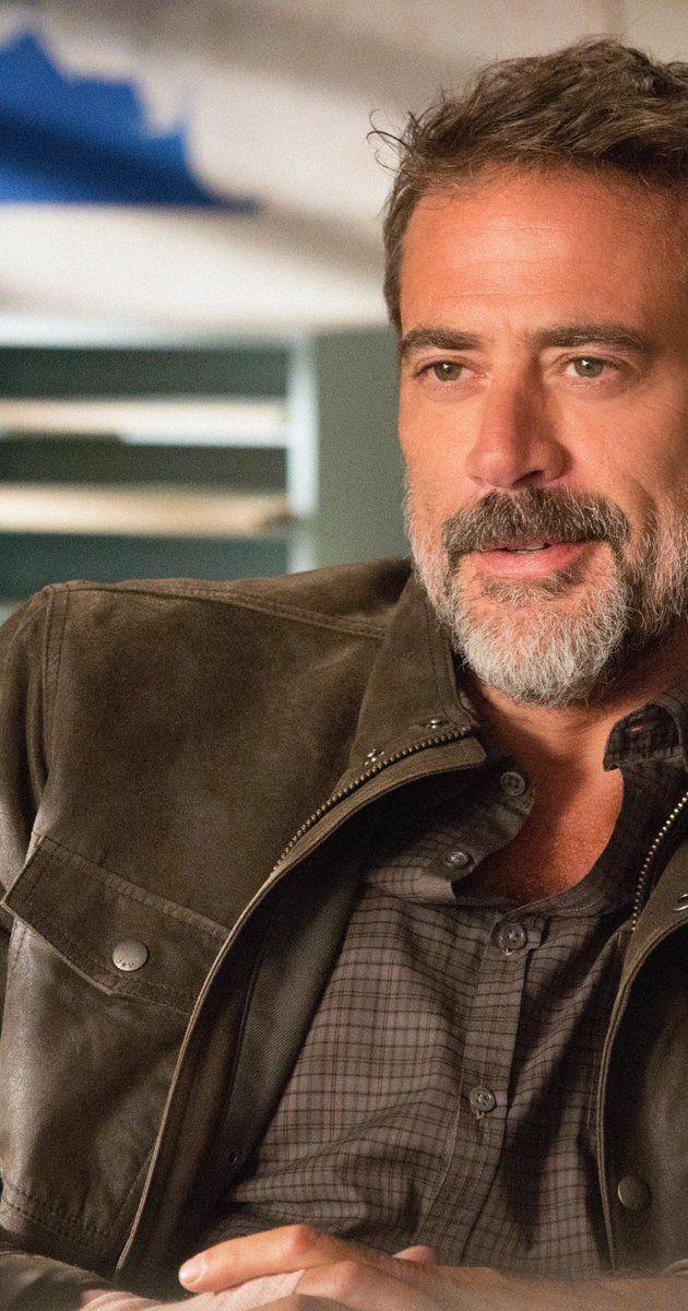 Pictures & Photos of Jeffrey Dean Morgan - IMDb