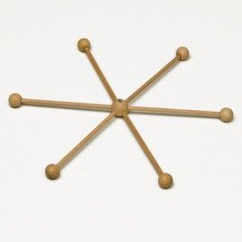 Mobile-Stern Ø 33 cm 3,99 €