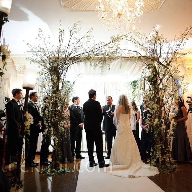 Beautiful Indoor Wedding Ceremony: Weddings Cost How Much