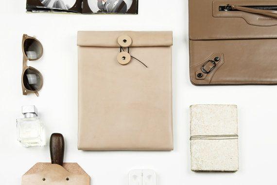 iPad Case iPad Bag iPad Sleeve iPad Cover Made of by MillionBag, $48.00