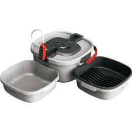 Portable sink, Sinks and Camping on Pinterest