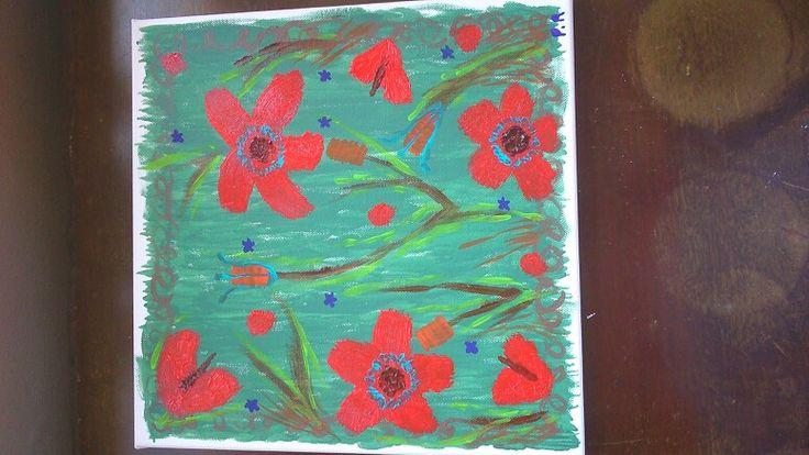 VelvetLilly Art