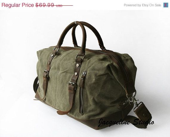 17 Best images about Favorite Bag Man on Pinterest | Men's leather ...