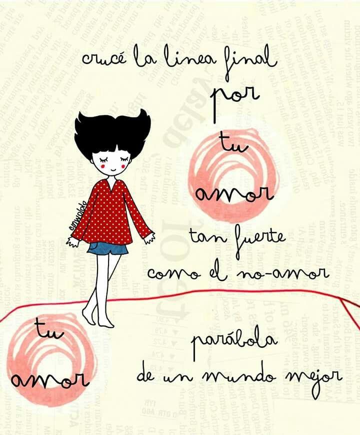 #tu amor