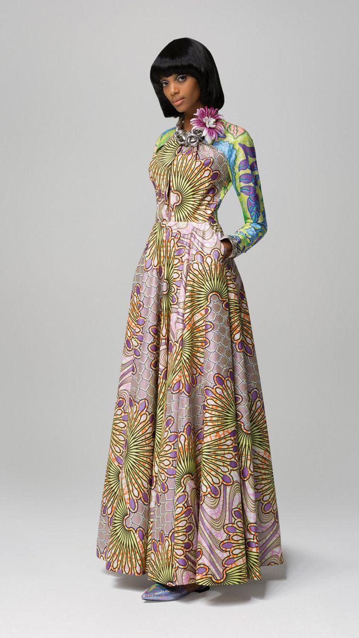 Commande sur mesure fait à la main imprimé africain robes vêtements Dashiki Afrique Maxi robe femmes jupes mariage Cocktail bal chemises pantalons par ChristaluxPerfection sur Etsy https://www.etsy.com/fr/listing/386649254/commande-sur-mesure-fait-a-la-main