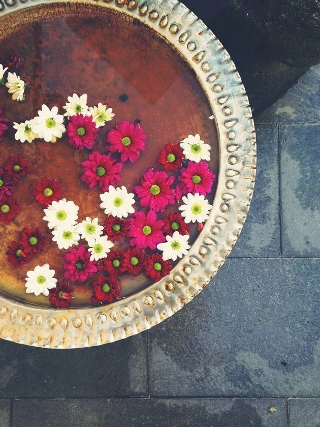 Celebrations Decor An Indian Decor Blog Eye Candy For Diwali
