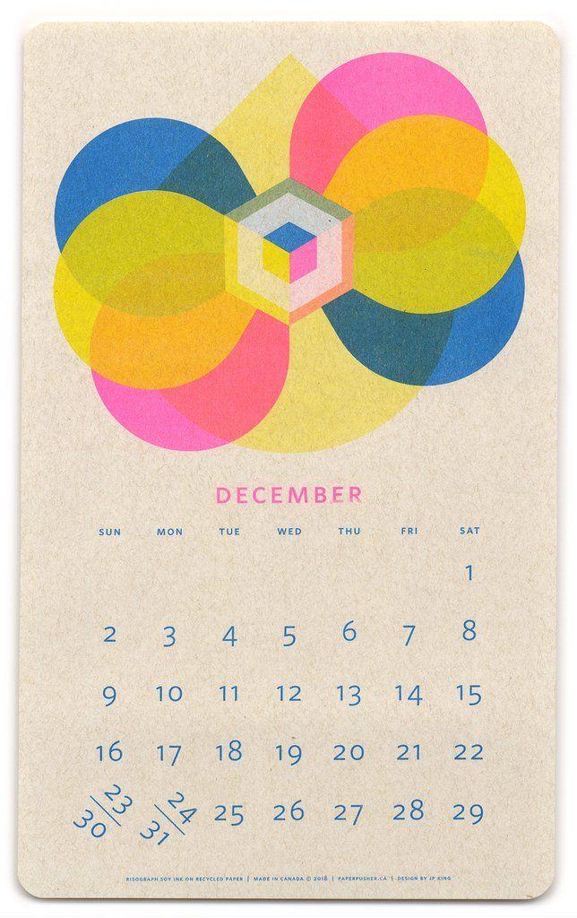 Több mint 25 felkapott ötlet a Pinteresten a következővel - isometric dot paper