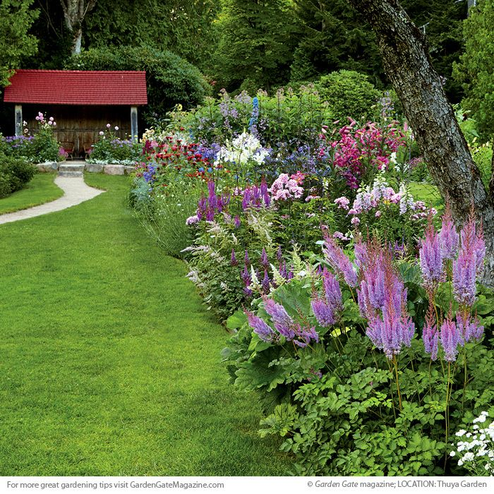 Planning+next+year's+vacations?+Plan+a+visit+to+one+of+these+beautiful+gardens.