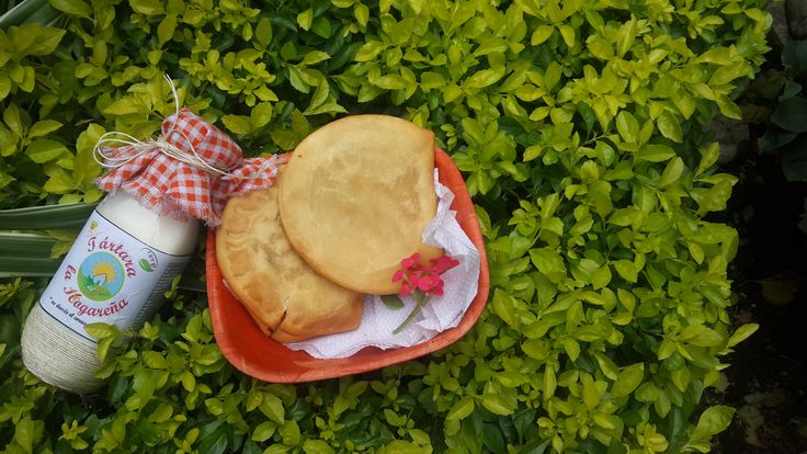con tártara la hogareña podras disfrutar cualquier tipo de comidas