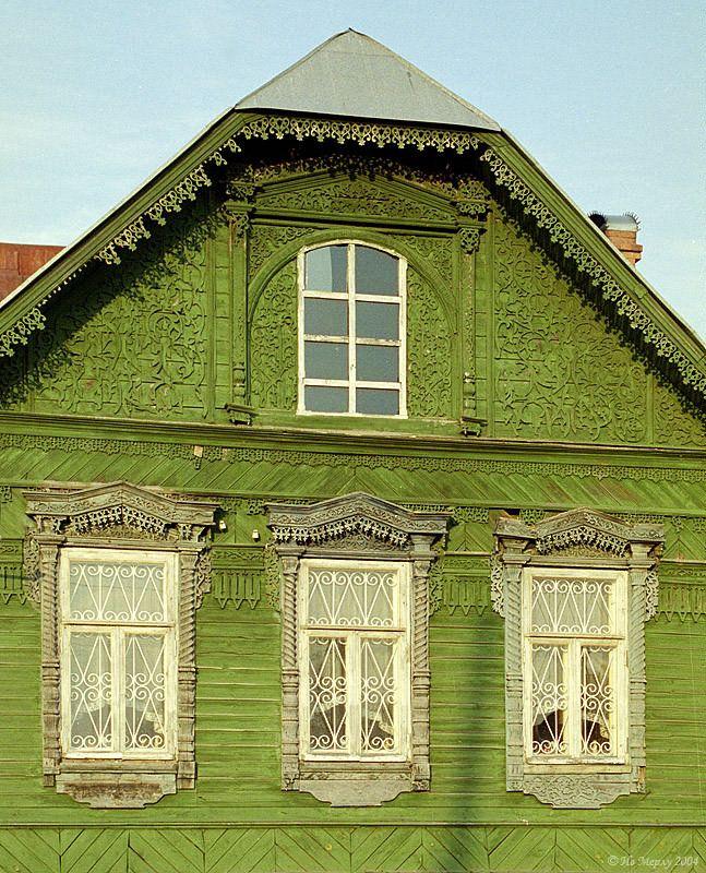 fasad_1413817171.jpeg (647×800)