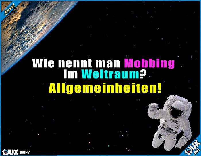 #mademyday #neu #deutsch #Deutschland