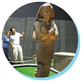 Unreal mini golf, South Penrith. Adults $13.50, kids $8.90, Under  3's FREE, Family $36