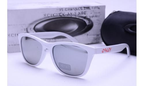 sun glases Oakley frogskins (3169) $38.99 - http://www.joy-glasses.com/oakleys-gascan-sunglasses/