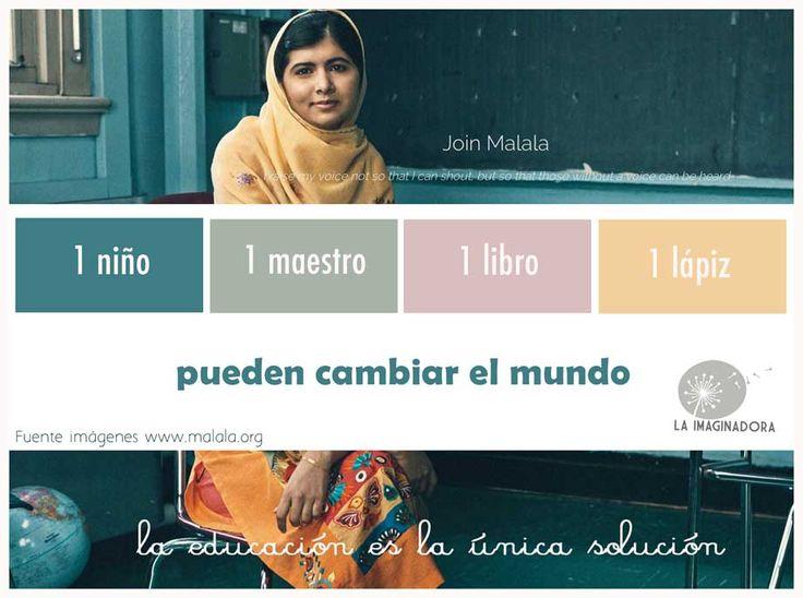 www.laimaginadora.com