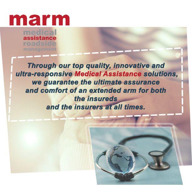 https://www.linkedin.com/company/marm-assistance