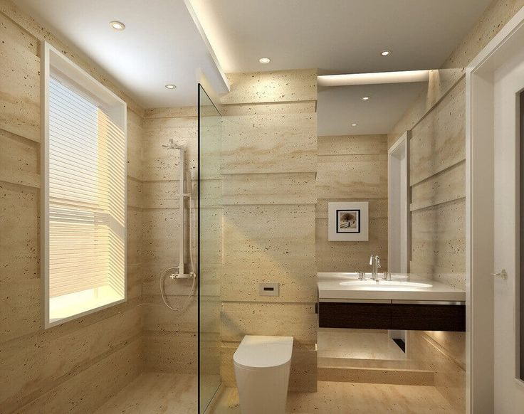 Toilet Design for HDB Houses 1. HDB Toilet Designs