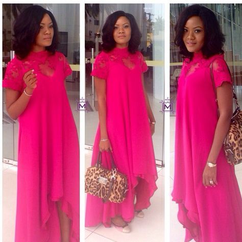 Here Are Unbeatable And Trendy Wedding Guest Outfits Of All Times   Wedding  Digest NaijaWedding Digest Naija