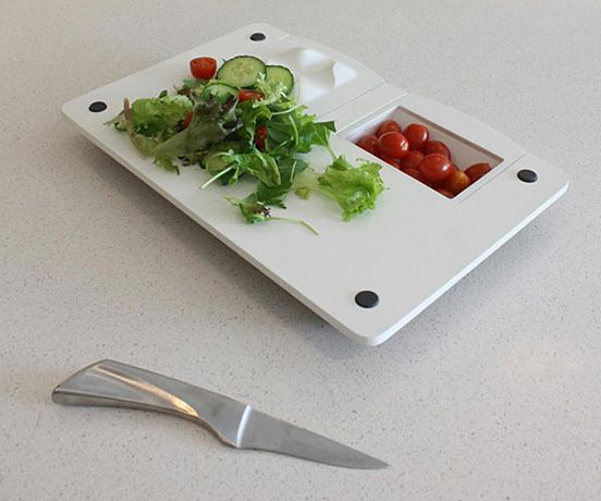Best 25 Modern cutting boards ideas on Pinterest Modern kitchen