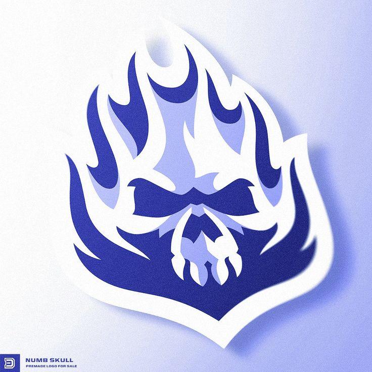 les 84 meilleures images du tableau mascot logos sur pinterest