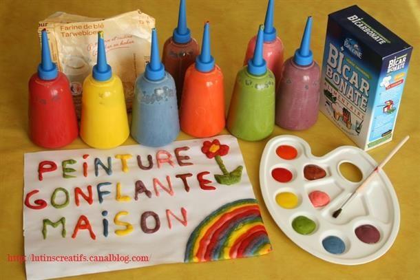 46 best activité a faire images on Pinterest Crafts, Child room