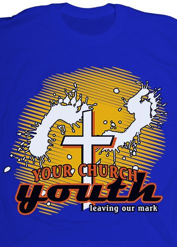 vintage youth ministries gall