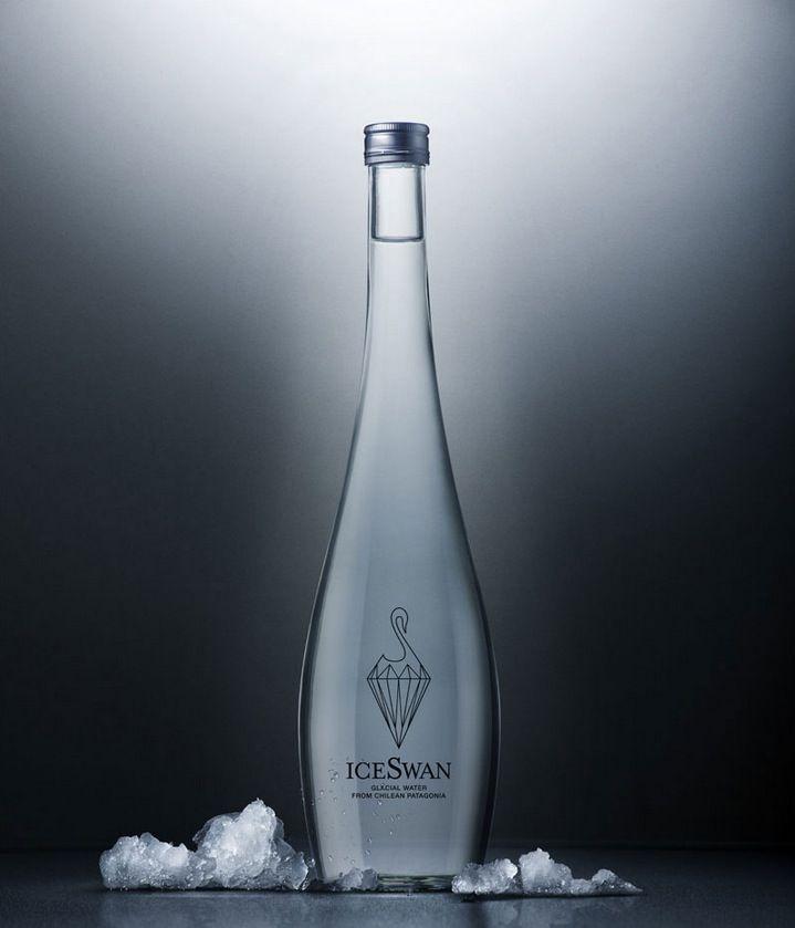 IceSwan
