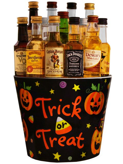 halloween themed gift ideas