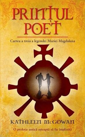 Printul poet