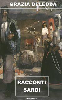Grazia Deledda Archives - Indibooks