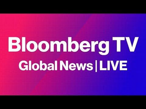 Bloomberg Global News LIVE | Corporate Structure | Bbc news channel