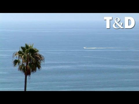 The Best Beaches at Los Angeles - Malibù Beach Guide -Travel And Discover