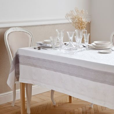 tablecloths tableware zara home canada h o m e w a r. Black Bedroom Furniture Sets. Home Design Ideas