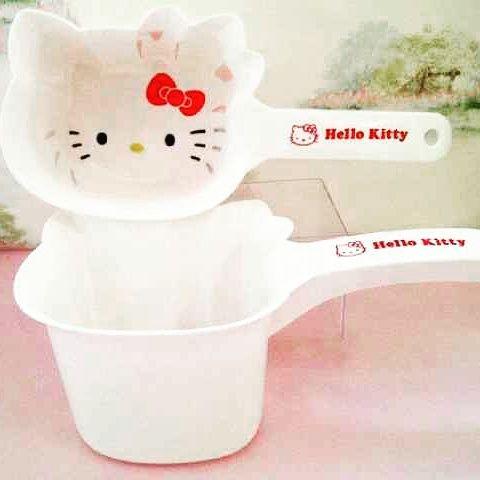 Gayung Hello Kitty Murah Grosir Ecer Original ~ Toko Cherish Imut