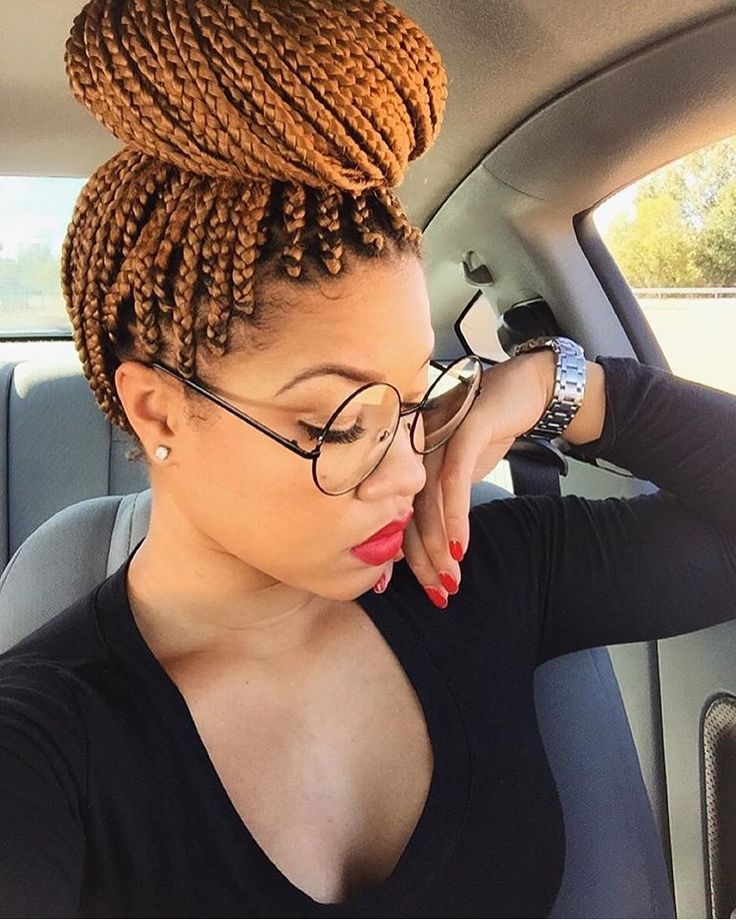 easy hair styles for work best 25 box braids updo ideas on box braids 9109