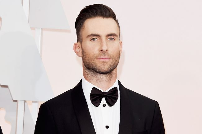 Adam Levine's 'Songland': NBC Addresses Songwriters' Concerns by Updating Contract | Billboard