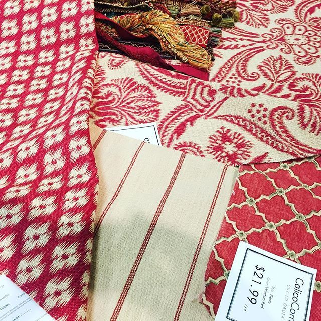 ... Interior Fabrics Tulsa By 87 Best Images About Fabric Collections On ...