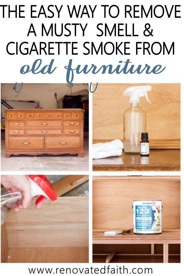 e850d1f324fbcb3aefccaa4a2b9f640d - How To Get Rid Of Smell In Old Wooden Drawers