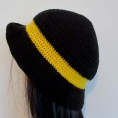 Chapeau hiver pour femme