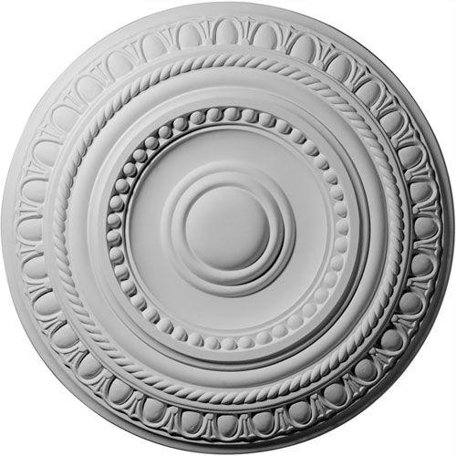 Artis Ceiling Medallion